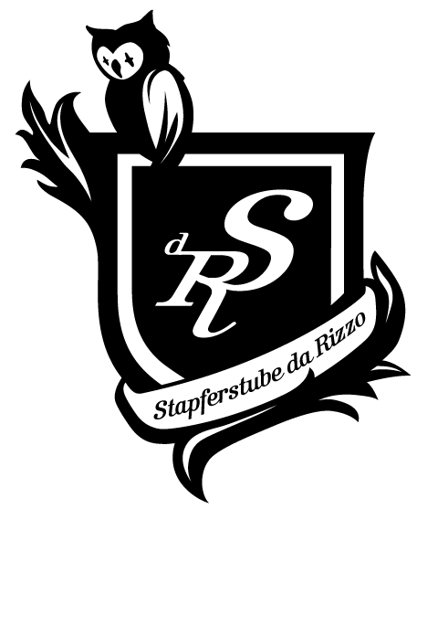 Stapferstube